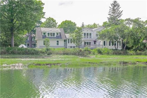 Photo of 18 Grimes Road, Greenwich, CT 06870 (MLS # 170421018)