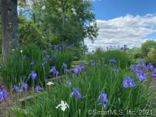 Tiny photo for 57 Breezy Knolls, Avon, CT 06001 (MLS # 170436018)