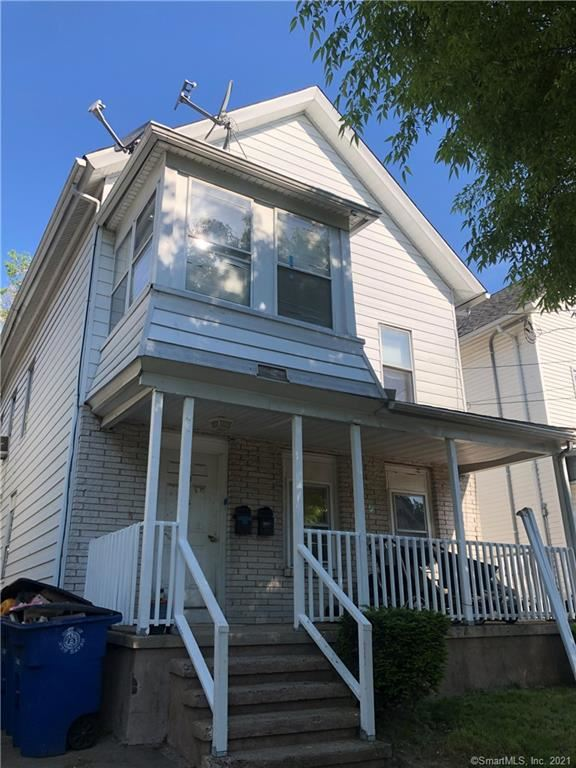 111 Kimberly Avenue, New Haven, CT 06519 - #: 170405018
