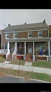 Photo of 408 East Avenue, Bridgeport, CT 06610 (MLS # 170038019)