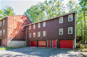 Photo of 239 Old Farms Road #15A, Avon, CT 06001 (MLS # 170046019)