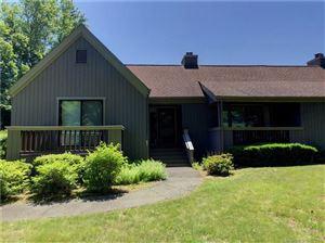 Photo of 625 Onondaga Lane #B, Stratford, CT 06614 (MLS # 170094019)