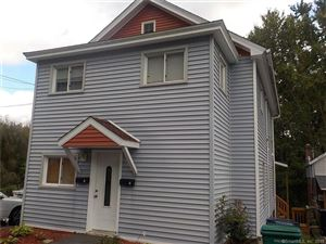 Photo of 99 New Street, Seymour, CT 06483 (MLS # 170134019)