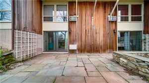 Photo of 2 Country Squire Drive #G, Cromwell, CT 06416 (MLS # 170182019)