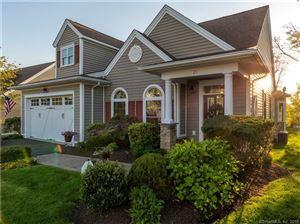 Photo of 25 Fieldstone Lane, Beacon Falls, CT 06403 (MLS # 170194019)