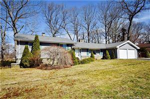 Photo of 170 Twin Oaks Terrace, Stratford, CT 06614 (MLS # 170197019)