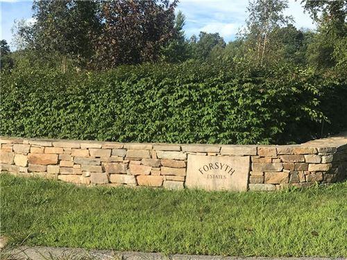 Photo of 9 Syleo Lane, Salem, CT 06420 (MLS # 170333019)