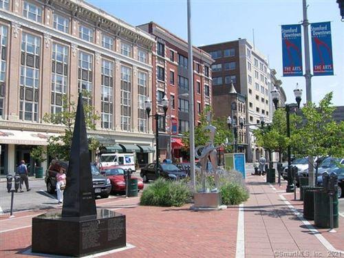 Photo of 211 Main Street #4, Stamford, CT 06901 (MLS # 170443019)