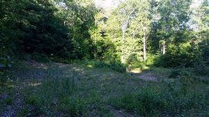 Photo of 0 Kimball Hill Road, Unknown MA City, MA 01521 (MLS # G10144019)