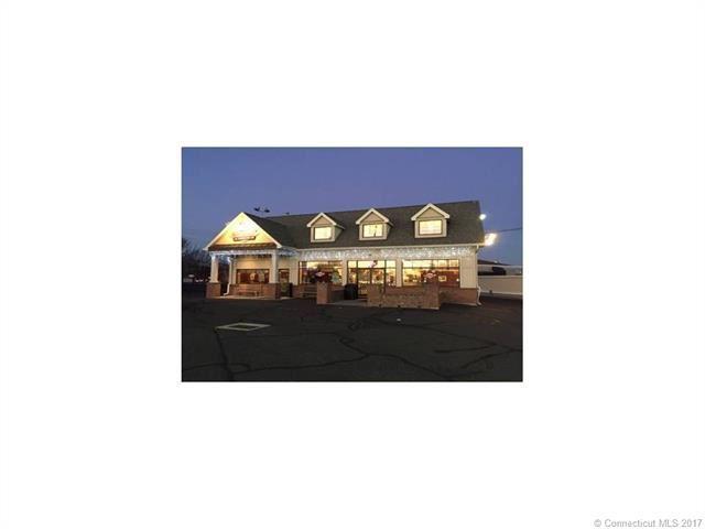 Photo for 1169 Meriden Waterbury Turnpike, Southington, CT 06479 (MLS # G10197019)