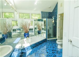 Tiny photo for 7 Old Camp Lane, Greenwich, CT 06807 (MLS # 170041020)