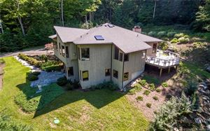 Tiny photo for 17 Woodin Road, Kent, CT 06757 (MLS # 170057020)