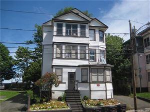 Photo of 50 Beatty Street #1, New Britain, CT 06051 (MLS # 170063020)
