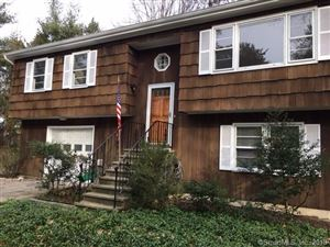 Photo of 102 Hillcrest Park Road, Greenwich, CT 06870 (MLS # 170081020)