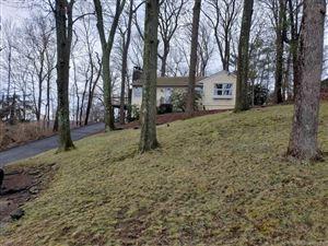 Photo of 7 Ridge Road, New Fairfield, CT 06812 (MLS # 170153020)