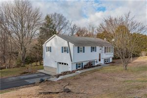 Tiny photo for 91 Leitao Drive, Montville, CT 06370 (MLS # 170155020)