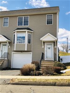 Photo of 130 State Street #B33, North Haven, CT 06473 (MLS # 170206020)