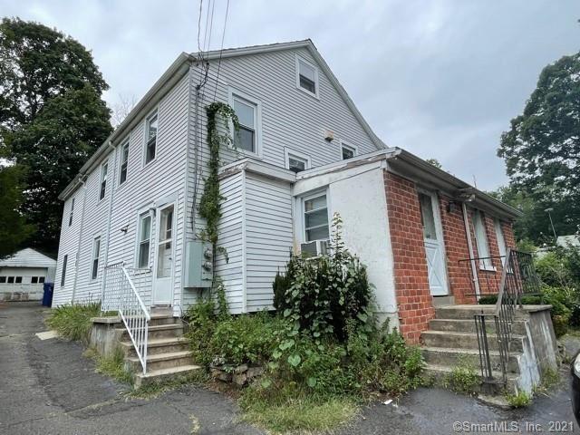 35 Herman Avenue, Darien, CT 06820 - MLS#: 170430020