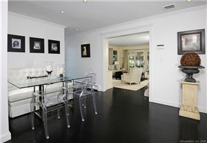 Tiny photo for 571 Round Hill Road, Greenwich, CT 06831 (MLS # 170052021)