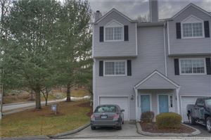 Photo of 310 Boston Post Road #116, Waterford, CT 06385 (MLS # 170058021)