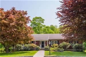 Photo of 49 Dowling Drive, Ridgefield, CT 06877 (MLS # 170078021)