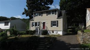 Photo of 16 Colony Street, Derby, CT 06418 (MLS # 170098021)