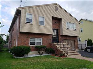 Photo of 183 Gilman Street, Hartford, CT 06114 (MLS # 170105021)