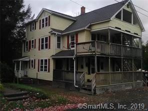 Photo of 36 Burnham Street, Plymouth, CT 06786 (MLS # 170156021)