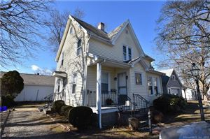 Photo of 13 Greenmanville Avenue, Stonington, CT 06355 (MLS # 170167021)