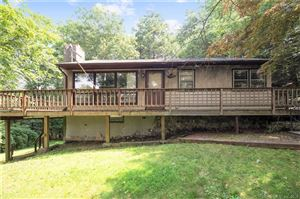 Photo of 13 Skyline Drive, Sherman, CT 06784 (MLS # 170214021)