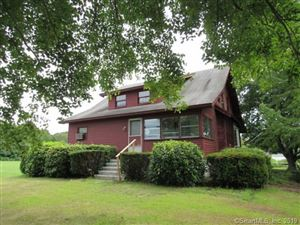 Photo of 134 Union Street, Guilford, CT 06437 (MLS # 170234021)