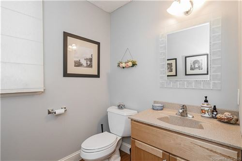 Tiny photo for 18 High Hill Road, Bloomfield, CT 06002 (MLS # 170420021)