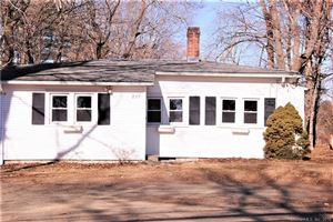 Photo of 233 Water Street, Guilford, CT 06437 (MLS # 170046022)