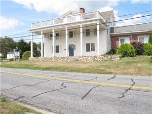 Photo of 595 Greenhaven Road, Stonington, CT 06379 (MLS # 170083022)