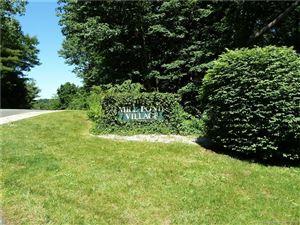 Photo of 175 Mill Pond Road #444, Hamden, CT 06514 (MLS # 170097022)