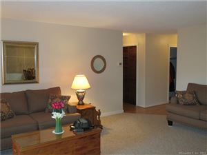 Photo of 23 Hickory Hill #23, Southington, CT 06489 (MLS # 170155022)