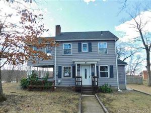 Photo of 835 Burnside Avenue, East Hartford, CT 06108 (MLS # 170174022)