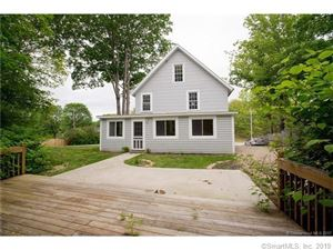 Photo of 105 Westchester Road, Colchester, CT 06415 (MLS # 170223022)