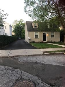 Tiny photo for 68 Houston Terrace #A, Stamford, CT 06902 (MLS # 170085023)