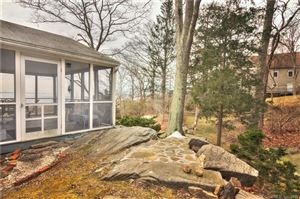 Tiny photo for 219 Tuttles Point Road, Guilford, CT 06437 (MLS # 170155023)