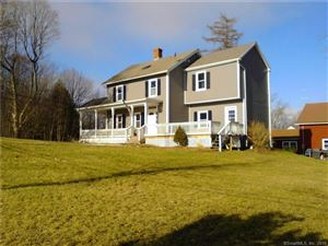 Photo of 35 South Street, Plymouth, CT 06782 (MLS # 170177023)
