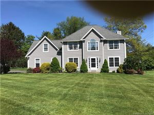 Photo of 2 Lovley Drive, Southington, CT 06479 (MLS # 170195023)