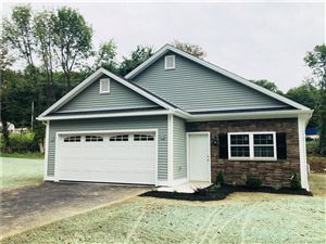 Photo of 18 Henry Drive #18, Plainfield, CT 06374 (MLS # 170218023)