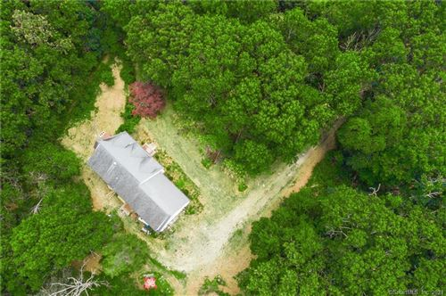 Photo of 11 Old Mine Road, Killingworth, CT 06419 (MLS # 170411023)
