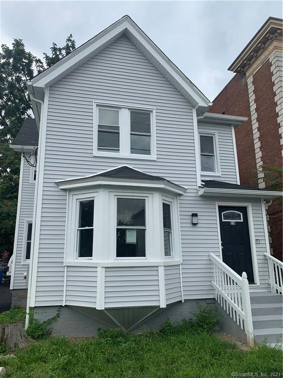 15 Barbour Street, Hartford, CT 06120 - #: 170425023