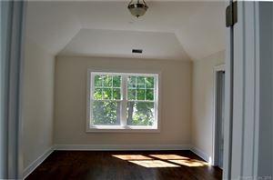 Tiny photo for 61 Osborne Avenue #A, Norwalk, CT 06855 (MLS # 170022024)