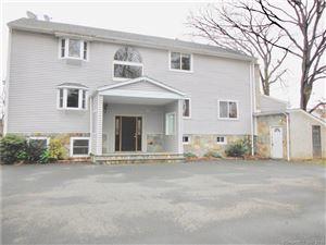 Photo of 375 Goodwin Street, East Hartford, CT 06108 (MLS # 170052024)