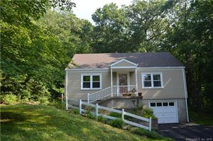 Photo of 391 Boston Post Road, East Lyme, CT 06333 (MLS # 170059024)