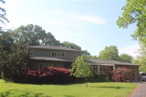 Tiny photo for 188 Harland Road, Norwich, CT 06360 (MLS # 170061024)