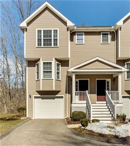 Photo of 124 Constitution Street #9, Wallingford, CT 06492 (MLS # 170062024)